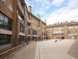 Oficina en alquiler en calle Ciudad de Toledo, Ávila - 413898072