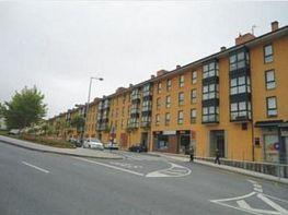 Local en alquiler en calle Roberto Vidal Bolaño, Santiago de Compostela - 413898222