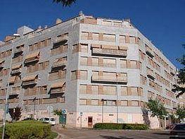 Local en alquiler en calle De Los Pilares, Cáceres - 413898879