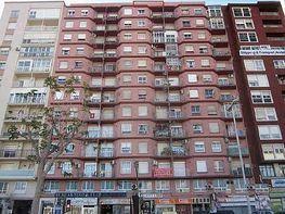 Piso en venta en calle Virgen del Carmen, San García en Algeciras