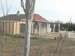 Casa en venta en calle La Frondosa, Garrapinillos