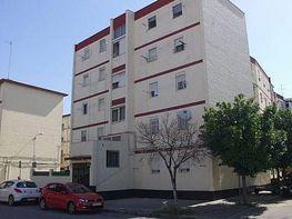 Piso en venta en calle Pegaso, Cerro - Amate en Sevilla