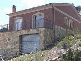 Casa en venta en calle Bruc, Torre de Claramunt, La