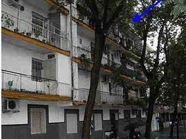 Piso en venta en calle Gorrion, Cerro - Amate en Sevilla