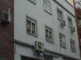 Piso en venta en calle Esperanza Sanchez Carrascosa, Madrid