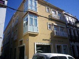 Piso en venta en calle Real de Arriba, Valverde del Camino