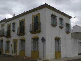 Casa pareada en venta en calle Nuñez, Cantillana