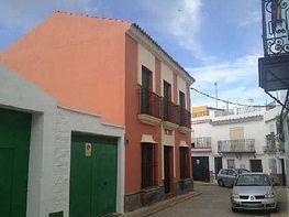 Casa adosada en venta en calle Portugal, Burguillos
