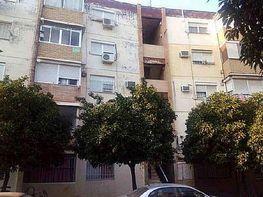 Piso en venta en calle Delfin, Cerro - Amate en Sevilla