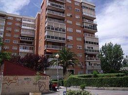 Piso en venta en calle Principes de España, Coslada