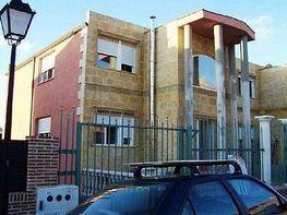 Casa pareada en venta en calle Onu, Méntrida