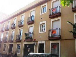 Casa adosada en venta en calle Angel, Camas