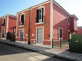 Casa pareada en venta en calle Miguel Angel, Burguillos
