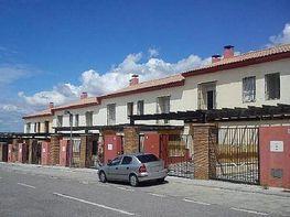 Casa adosada en venta en calle Federica Montseny, Cantillana