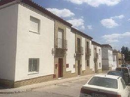 Casas en cuervo de sevilla el y alrededores yaencontre for Alquiler de casas en lebrija sevilla