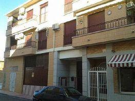 Piso en venta en calle Batalla del Brunete, Torrijos
