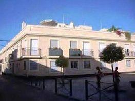 Casa adosada en alquiler en calle San Luis, Camas
