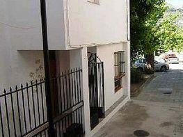 Casa adosada en venta en calle Jose Martin Recuerda, Loja