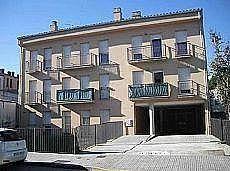 Piso en alquiler en calle Vora Ter, Sant Julià de Ramis