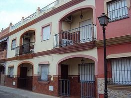Casa adosada en venta en calle Fernando Martin, Guillena