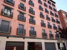 Piso en venta en calle Portiña de San Miguel, Talavera de la Reina
