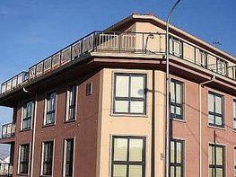 pisos baratos en ribeira yaencontre