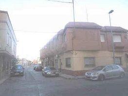 Casa adosada en venta en calle , Los Dolores en Cartagena