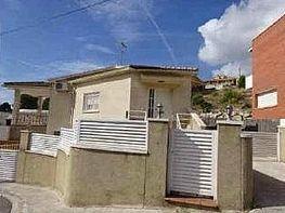 Casa adosada en venta en calle Mallorca, Centre en Segur de Calafell