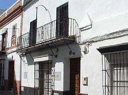 Piso en venta en calle Misericordia, Sanlúcar de Barrameda
