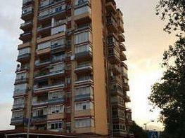Piso en venta en calle Francia, El Rinconcillo en Algeciras
