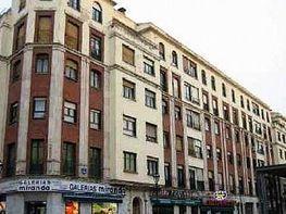 Piso en alquiler en calle Oviedo, Antigua Estación FFCC - San Agustín en Burgos