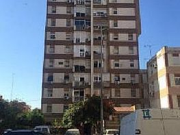 Piso en venta en calle Carmen Diaz, Macarena Norte en Sevilla