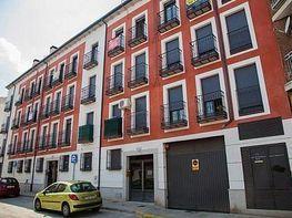 Piso en venta en calle San Esteban, Talavera de la Reina
