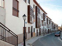 Piso en venta en calle De Lupiana, Horche