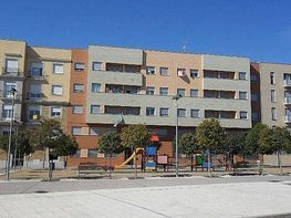 Piso en venta en calle Enrique Sanchez León, Badajoz
