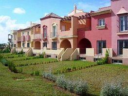 Casa adosada en venta en calle Portus Gaditanus Manz Compaquot;Señorio de Villan