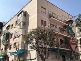 Piso en venta en calle Perez Galdós, Badalona