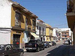 Piso en venta en calle Manuel Lopez Soria, Cuervo de Sevilla (El)