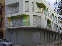 pisos alquiler ulldecona