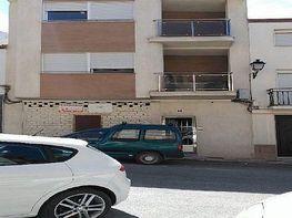 Ático en venta en calle Juan Castilla, Mancha Real
