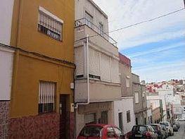 Piso en venta en calle Barcelona, Algeciras