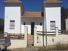 Casa en venta en calle De Los Lagos, Guillena