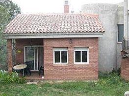 Casa en venta en calle Agudes, Dosrius