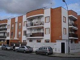 Piso en venta en calle De Golpe Los Molinos, Utrera