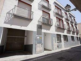 Piso en alquiler en calle Albiñana, Vendrell, El