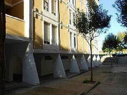 Piso en venta en calle Federico García Lorca, Constantí