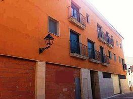 Piso en alquiler en calle Nou, Perafort