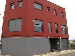 Casa adosada en venta en calle Sant Francesc, Aldea, l