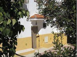 Casa pareada en venta en calle De la Plazuela, Villalbilla pueblo en Villalbilla