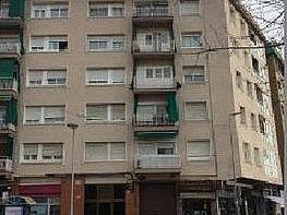 Piso en venta en calle Santa Cruz, Sant Feliu de Llobregat